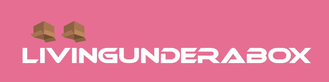 livingunderabox.com